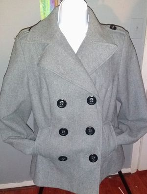 Old Navy Jacket size Medium for Sale in Norcross, GA