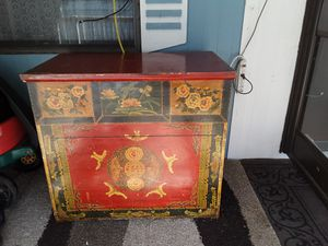 Antique furniture for Sale in Aurora, CO