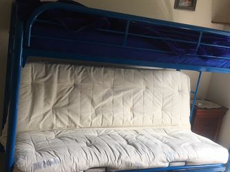Bunk Bed for Sale in Hayward,  CA