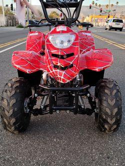 110cc Atv for Sale in Riverside,  CA