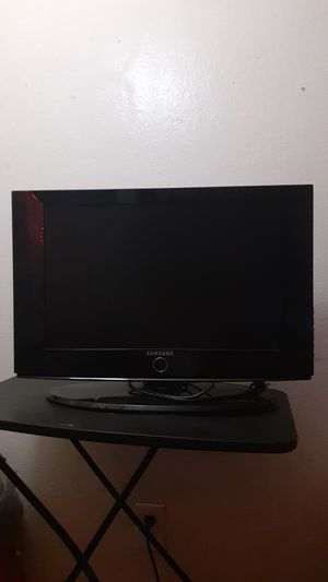 Samsung TV 28inches $25 for Sale in Phoenix, AZ