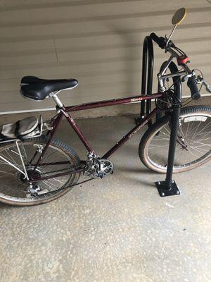 Schwann Sierra bicycle for Sale in Lynchburg, VA