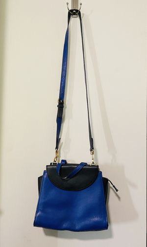 kate Spade Saturday Cross Body bag for Sale in Silver Spring, MD