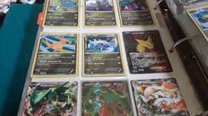 Pokemon cards for Sale in Seneca, SC