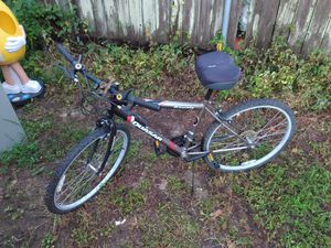 Quasar Bounty Mountain Bike for Sale for Sale in LaPlace, LA
