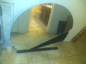 Mirror 41x46 inches for Sale in Hesperia, CA