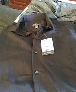 New cloths for Sale in South Burlington,  VT