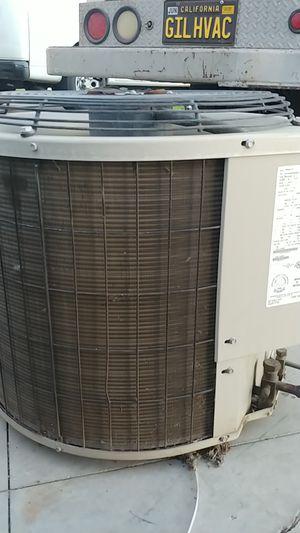 2 ton R22 condenser for Sale in Chino, CA