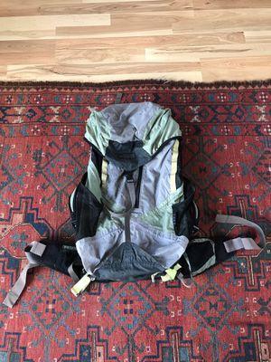 REI UL 45 backpacking internal frame backpack for Sale in San Diego, CA