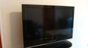 TV 40 inch for Sale in Chandler, AZ