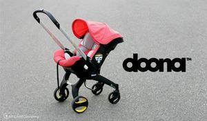 Doona stroller for Sale in Los Angeles, CA