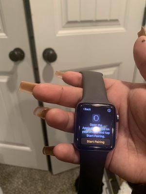 Apple Watch for Sale in Murfreesboro, TN