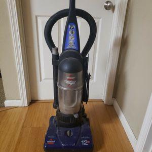 Bissell Powerforce Vacuum. It Sucks for Sale in Chico, CA