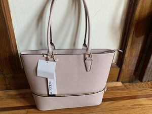 Women hand bag for Sale in Clifton, NJ