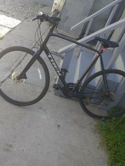 Trek FX2 for Sale in Los Angeles,  CA