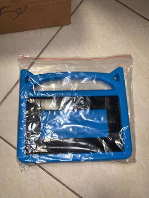 Brand new HD 8 Kids Case, Fire HD 8 Tablet Case for Sale in Davie, FL