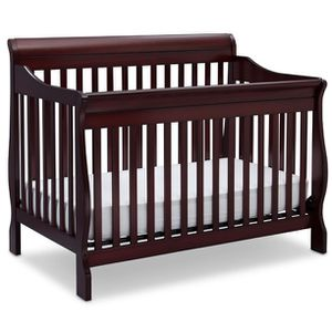 Crib & Changing Table Combo for Sale in North Ridgeville, OH