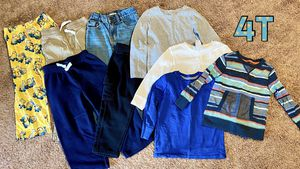 Boys And Girls Kids Clothes And Shoes for Sale in La Vergne, TN