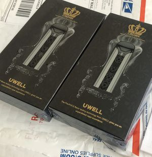 Uwell Crown for Sale in Glendale, CA