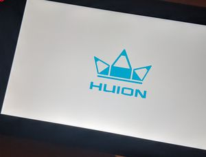 Huion Kamvas Pro 13 for Sale in Woodland, CA