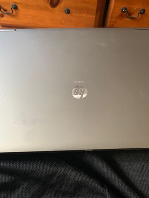 Hp pro book for Sale in Berwyn, IL
