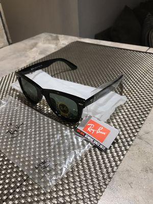 Ray-Ban SUNGLASSES for Sale in Phoenix, AZ