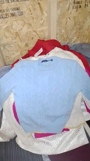 Women's designer clothes various sizes for Sale in Denton, TX