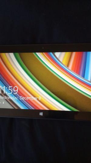 Microsoft surface ry 32Gb Windows 8.1 for Sale in Fair Oaks, CA