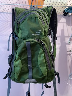 Hiking backpack for Sale in Bastrop, TX