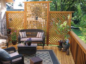 Home improvement for Sale in Fairfax, VA