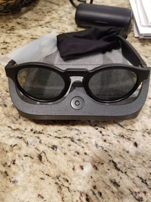 Bose sunglasses for Sale in Fontana, CA