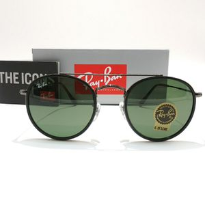 Rayban Round Double Bridge Series for Sale in Paramount, CA