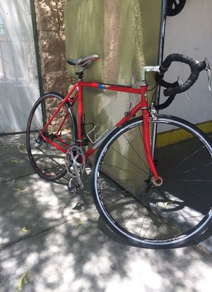 Specialized bike for Sale in North Las Vegas, NV