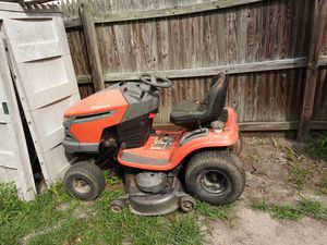 I am Looking for Unwanted Free Mowers Generators Campers Trailers leaf vacs blowers n lots more Running or not for Sale in Pasadena, MD