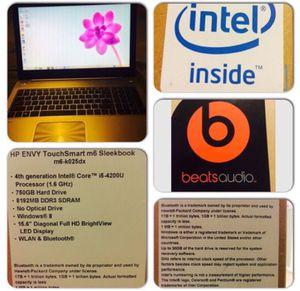 Laptop for Sale in Miami, FL