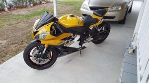 Yamaha r6 2007 for Sale in Orlando, FL