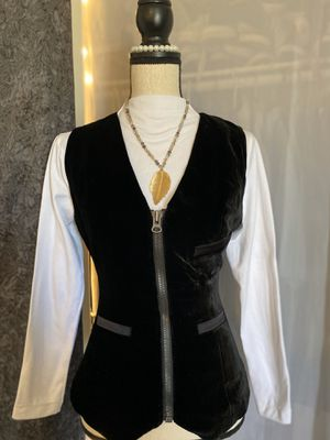WOMENS CLOTHES VINTAGE for Sale in Downey, CA