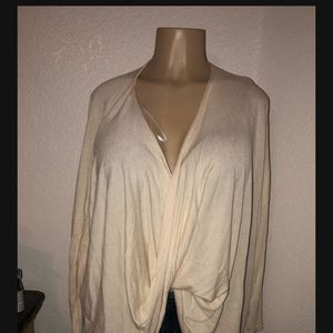 Women's Forever21 Blouse Size Large for Sale in Visalia, CA