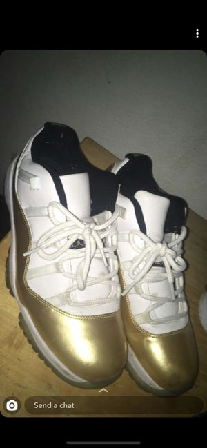 Closing ceremony 11 lows for Sale in Jupiter, FL