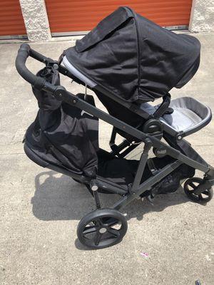Britax B-Ready Double Stroller for Sale in Atlanta, GA
