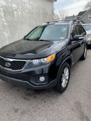 2011 Kia Sorento for Sale in Boston, MA