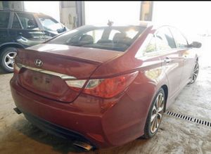 2014 Hyundai Sonata part for Sale in Federal Way, WA
