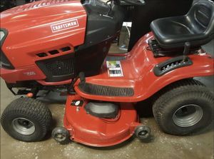 Craftsman mower for Sale in Nashville, TN