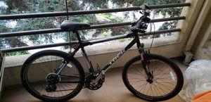 Trek 8 Series Mountain Bike for Sale in San Jose, CA