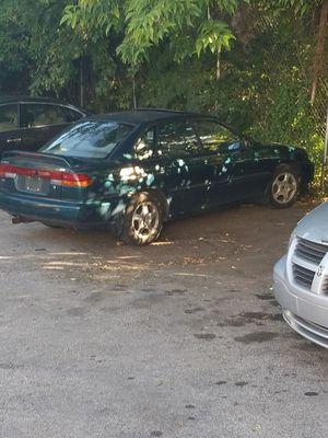 1999 Subaru Legacy for Sale in Cheltenham, PA