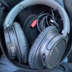 Sony Bluetooth for Sale in Avondale, AZ