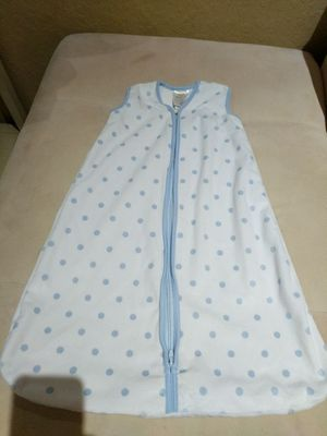 Sleep sack by Hallo from Pottery Barn baby for Sale in West Palm Beach, FL