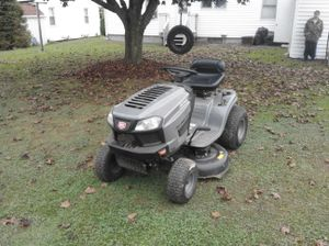 sears 42 inch trator for Sale in Homer City, PA