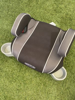 Graco Booster Seat for Sale in San Leandro, CA