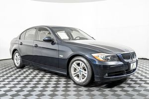 2008 BMW 3 Series for Sale in Puyallup, WA